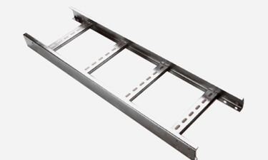 Ladder type cable tray manufacturers in bangalore