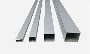 Race Ways cable tray manufacturers in bangalore